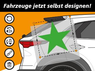carsigner_320x240px_orange