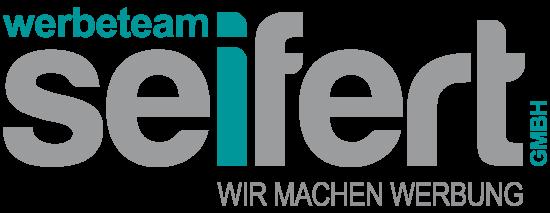 Logo_werbeteam-seifert