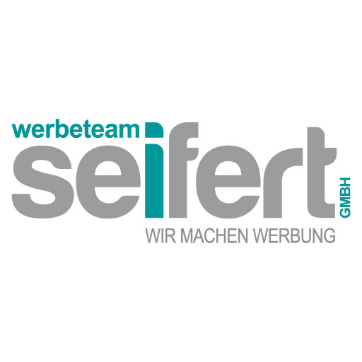 Seifert_favicon