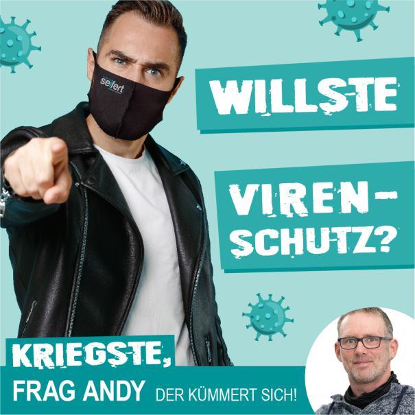 Anzeigen_Leistungen_ANDY080x1080px_